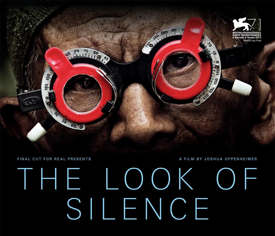 The-look-of-silence.jpg
