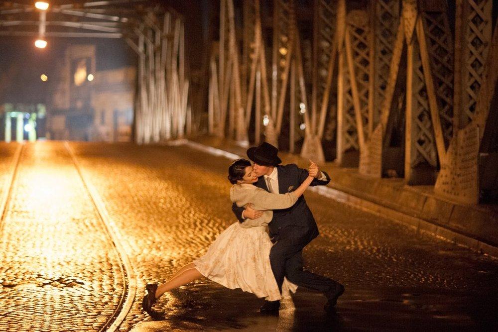 Un-Tango-Mas.jpg