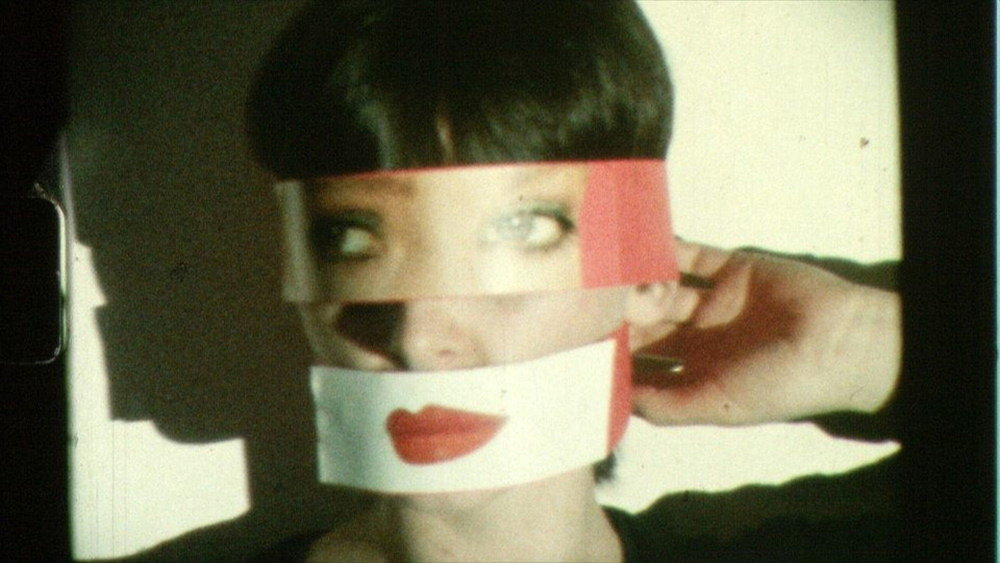 b-movie-lust-sound-in-west-berlin-1979-1989-15-rcm0x1920u_un.jpg