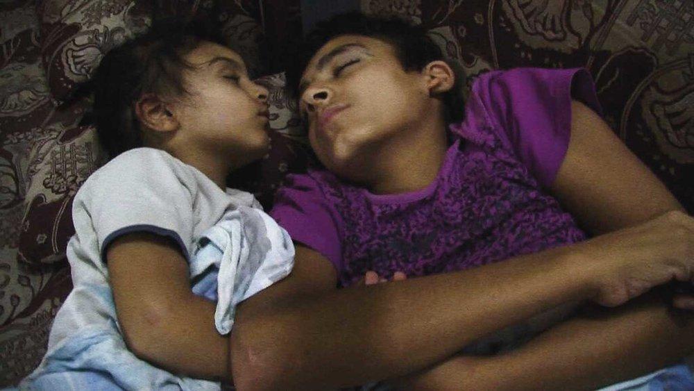 Syrian Love Story II.jpg
