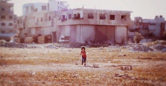 mfdf_jihlava2015_syrian_love_story.jpg
