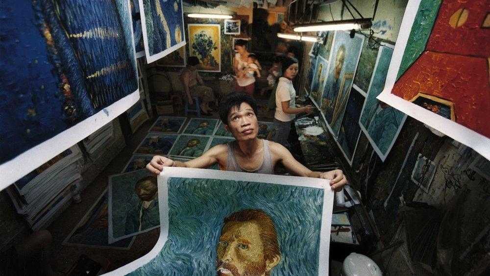 ķīnas van gogi 4.jpg