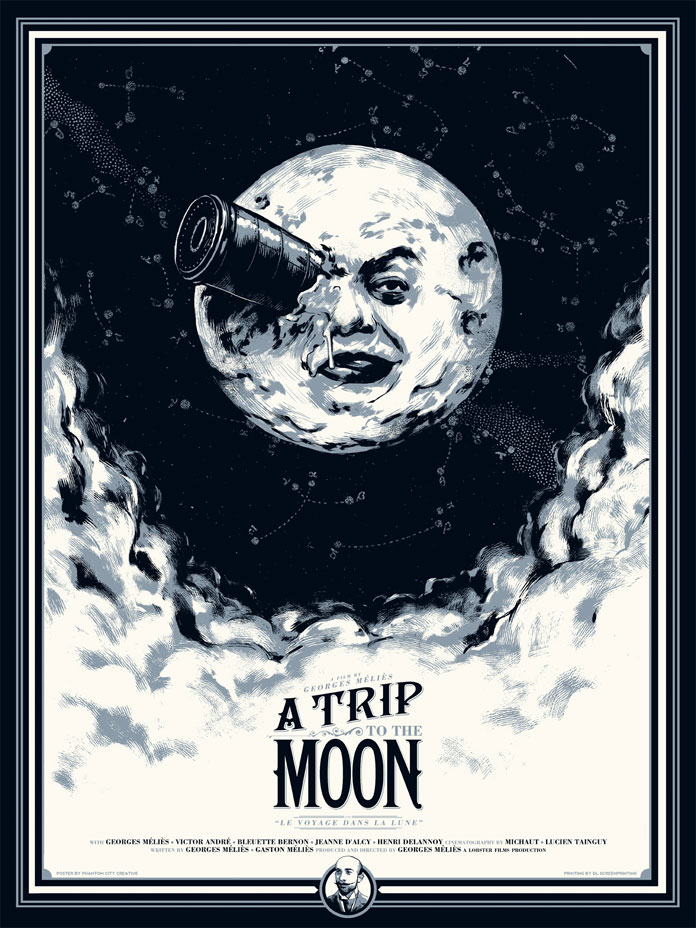 trip to the moon poster.jpg