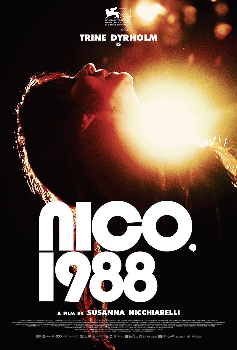 NICO_Poster_800.jpg