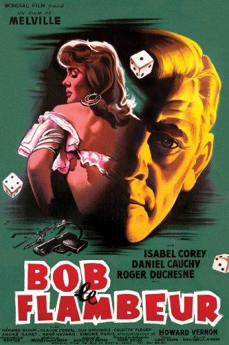 bob poster.jpg