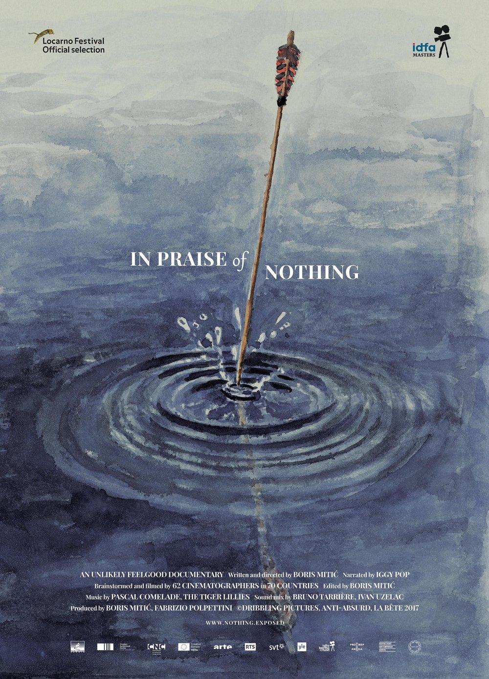 nothing-poster.jpg