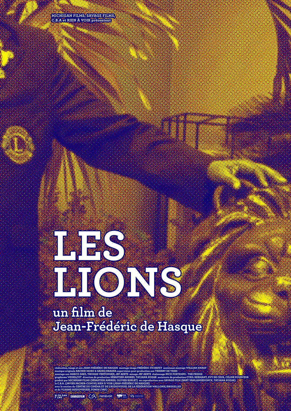 de Hasque Lions Poster A1 light 12 - copie-1.jpg