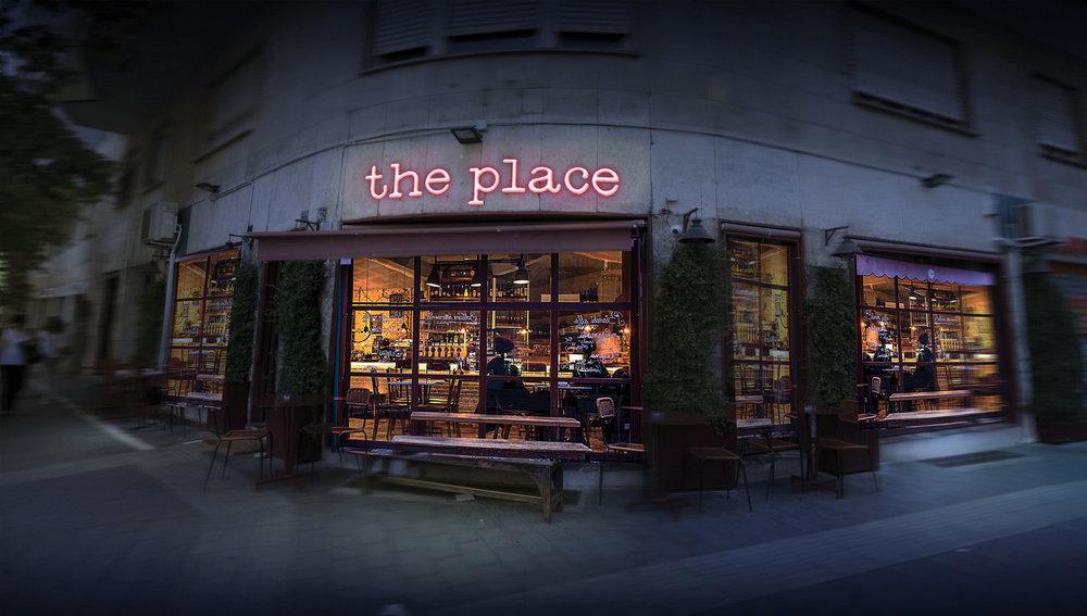 Place_002.jpg