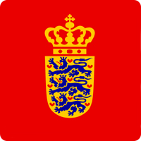Embassy of Denmark.png