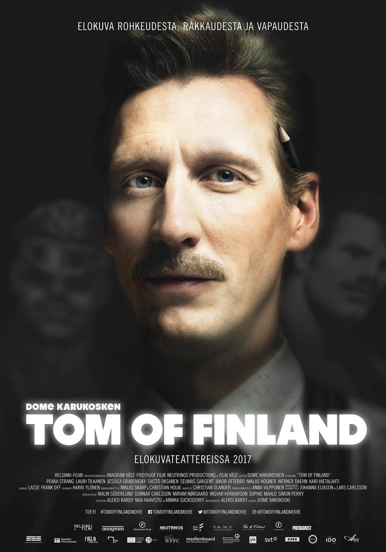 tom-of-finland-poster.jpg
