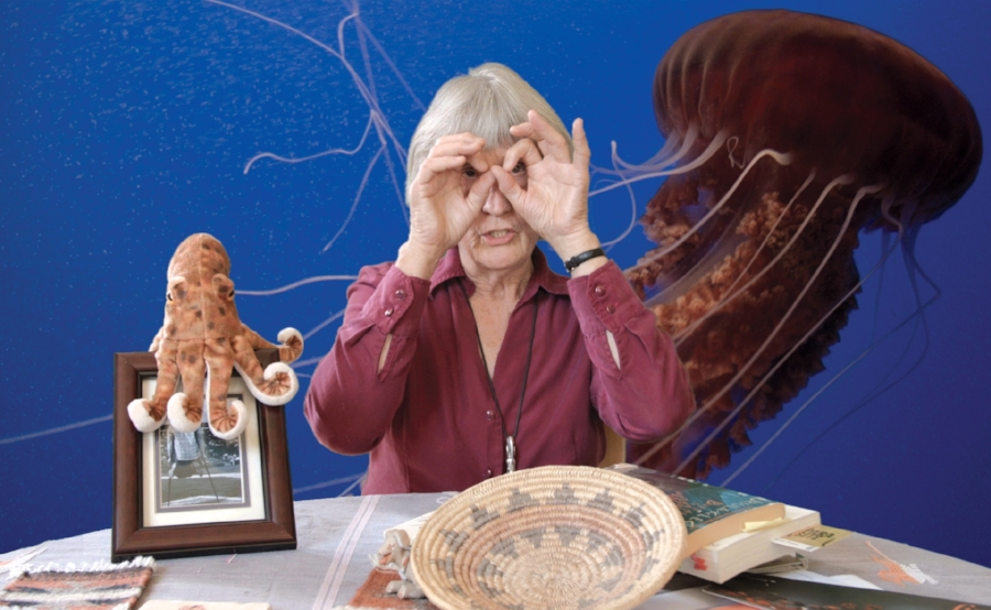 donna_haraway_large.jpg