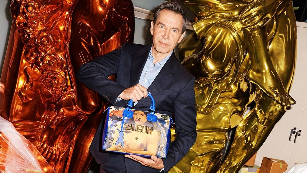 The_Price_of_Everything_Koons2.jpg