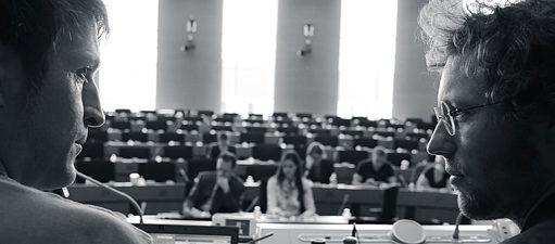 democracy_im_rausch_der_daten_indi-film-marcus-winterbauer-512x225-formatkey-jpg-w511.jpg