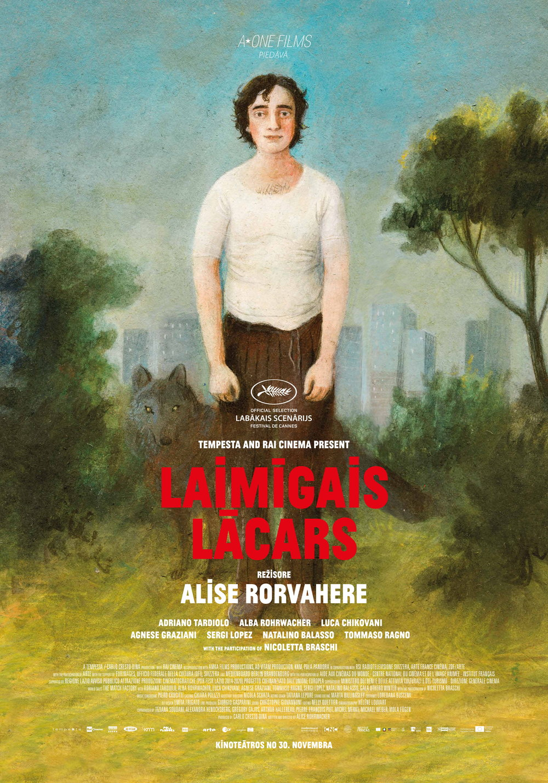 A-One-Films_LAZZARO_poster_LV-1.jpg