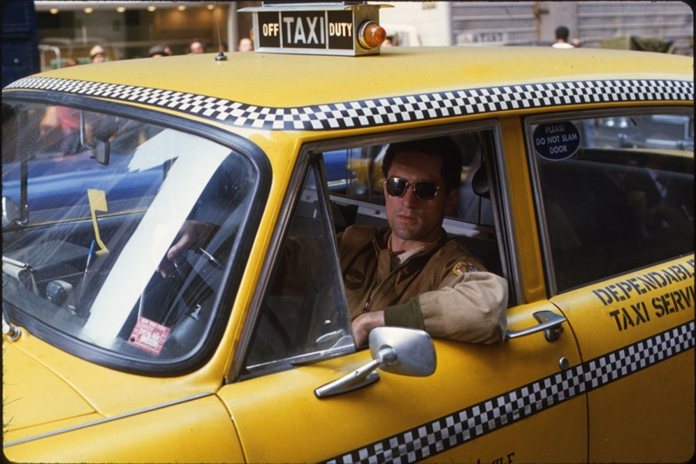Taxi Driver 01.jpg