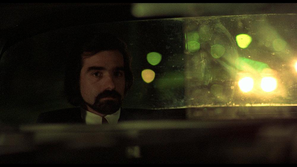 Taxi Driver 03.jpg