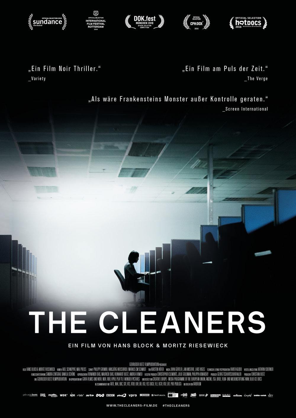 CLEANERS_THE_Plakat.jpg
