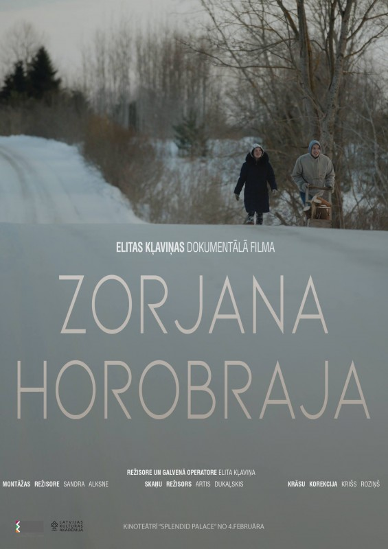 Zorjana Horobraja.jpg
