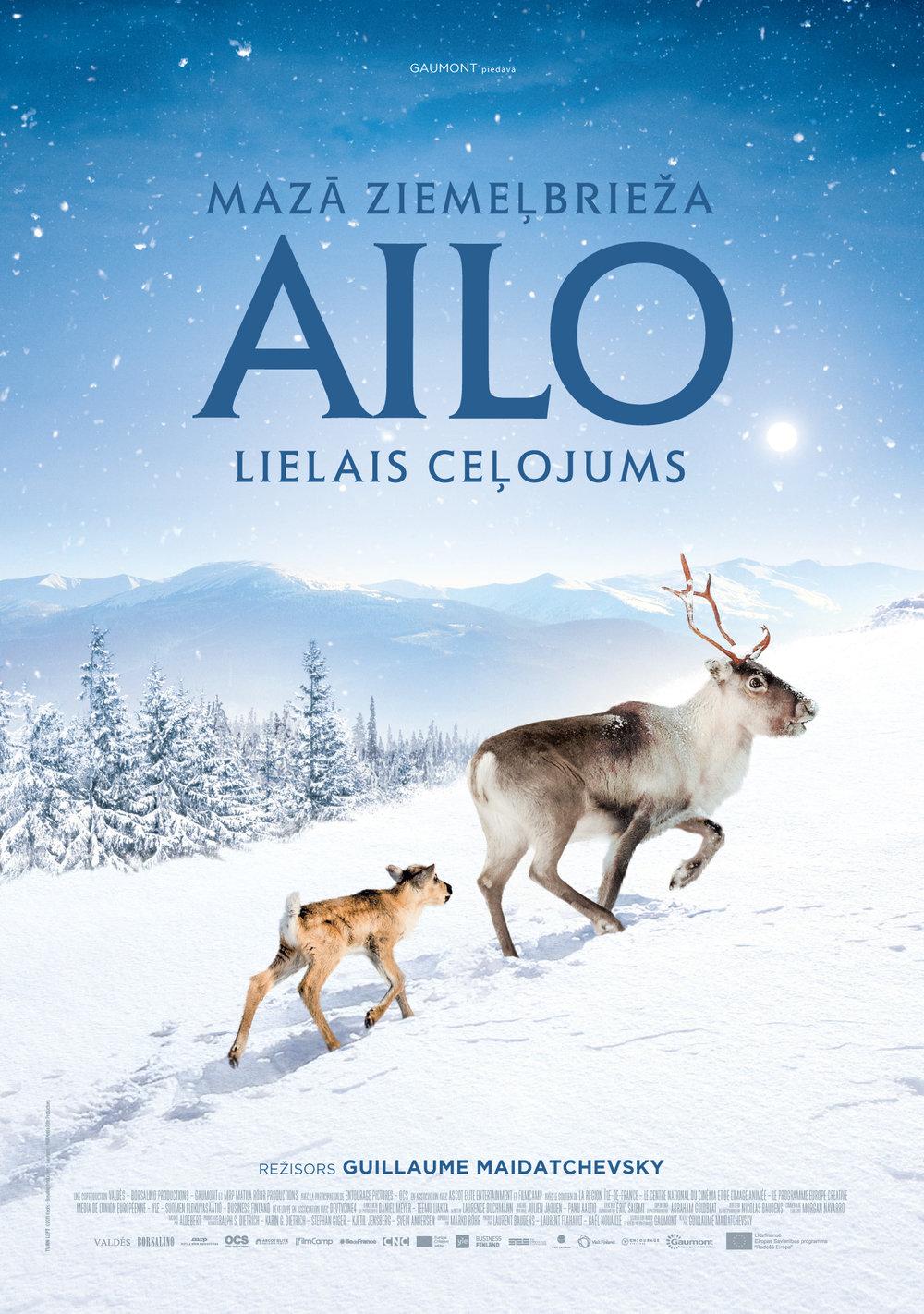 Estinfilm_AILO_Poster_LV.jpg