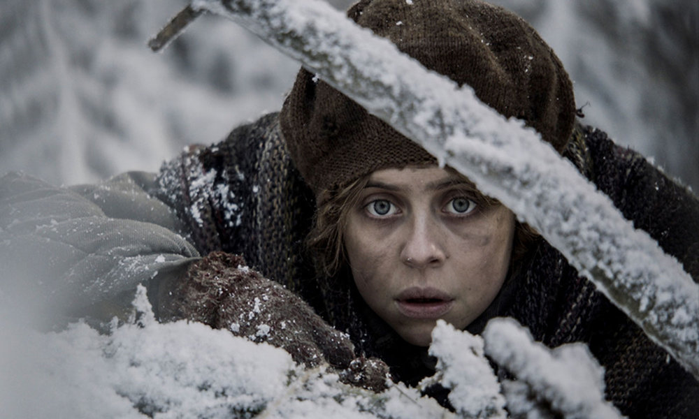 ashes_in_the_snow-la_film_festival_-_h_2018.jpg