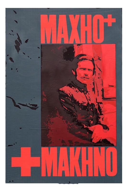Poster Makhno_Volpez.jpg