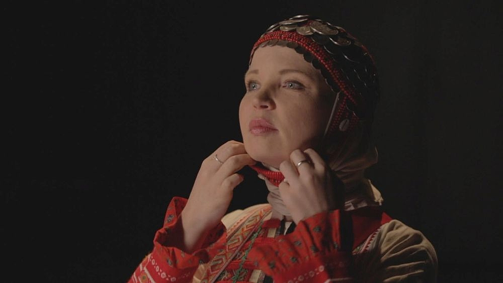 Tauta_galvenā varone Marija Korepanova.jpg