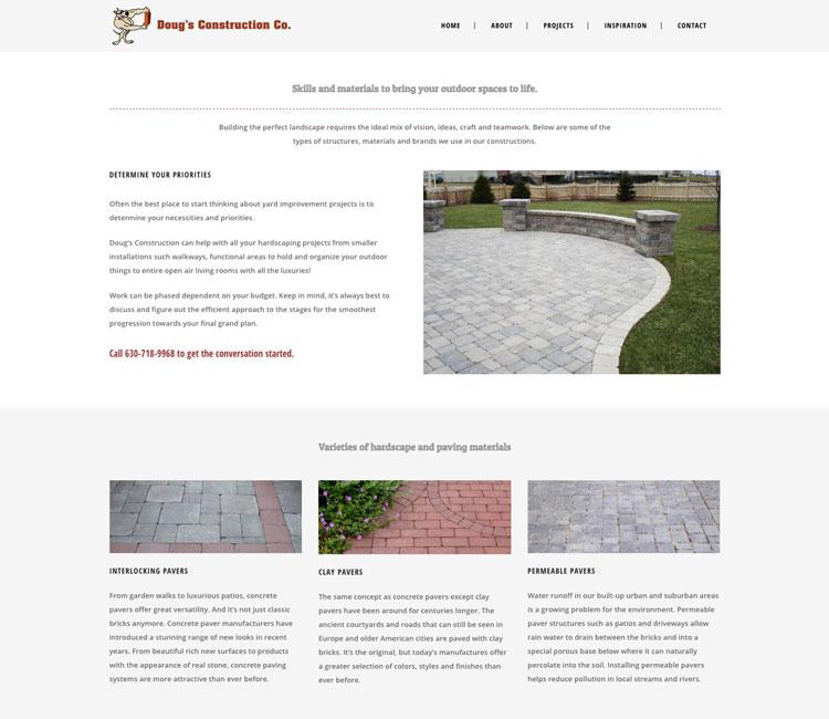 Dougs-Website-Inspiration.jpg