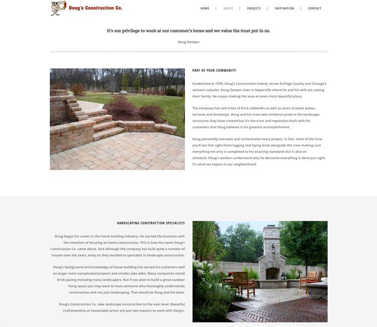 Dougs-Website-About.jpg