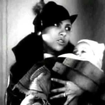 Trixie Smith early 1920s