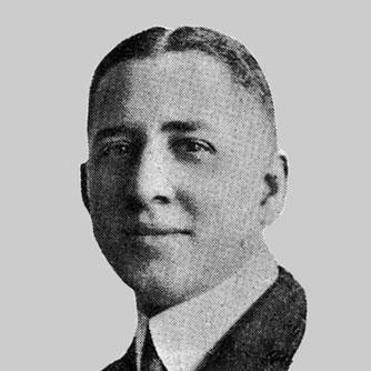 Music Pioneer Harry Pace