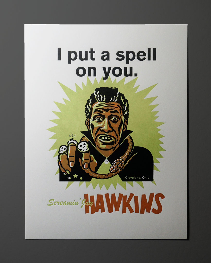 screamin-jay-hawkins-portrait-print.jpg