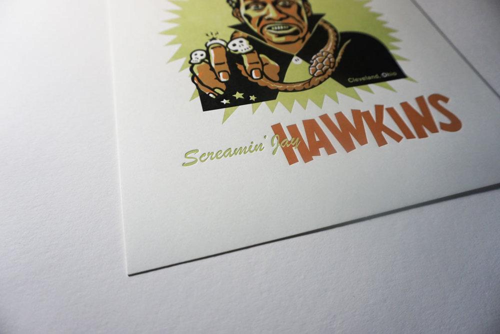 Screamin-Jay-Hawkins-detail