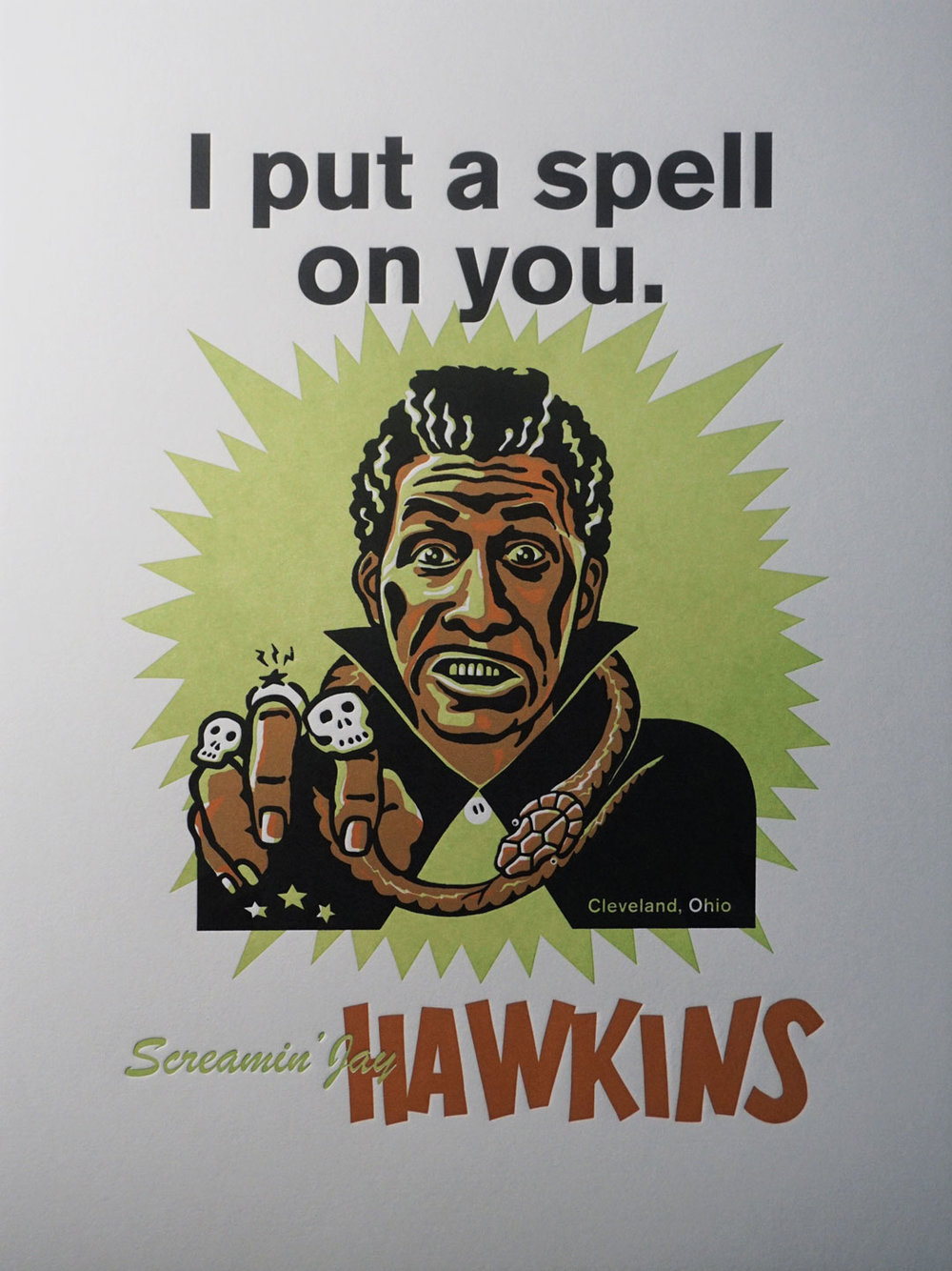 Screamin-Jaw-Hawkins-letterpress-print