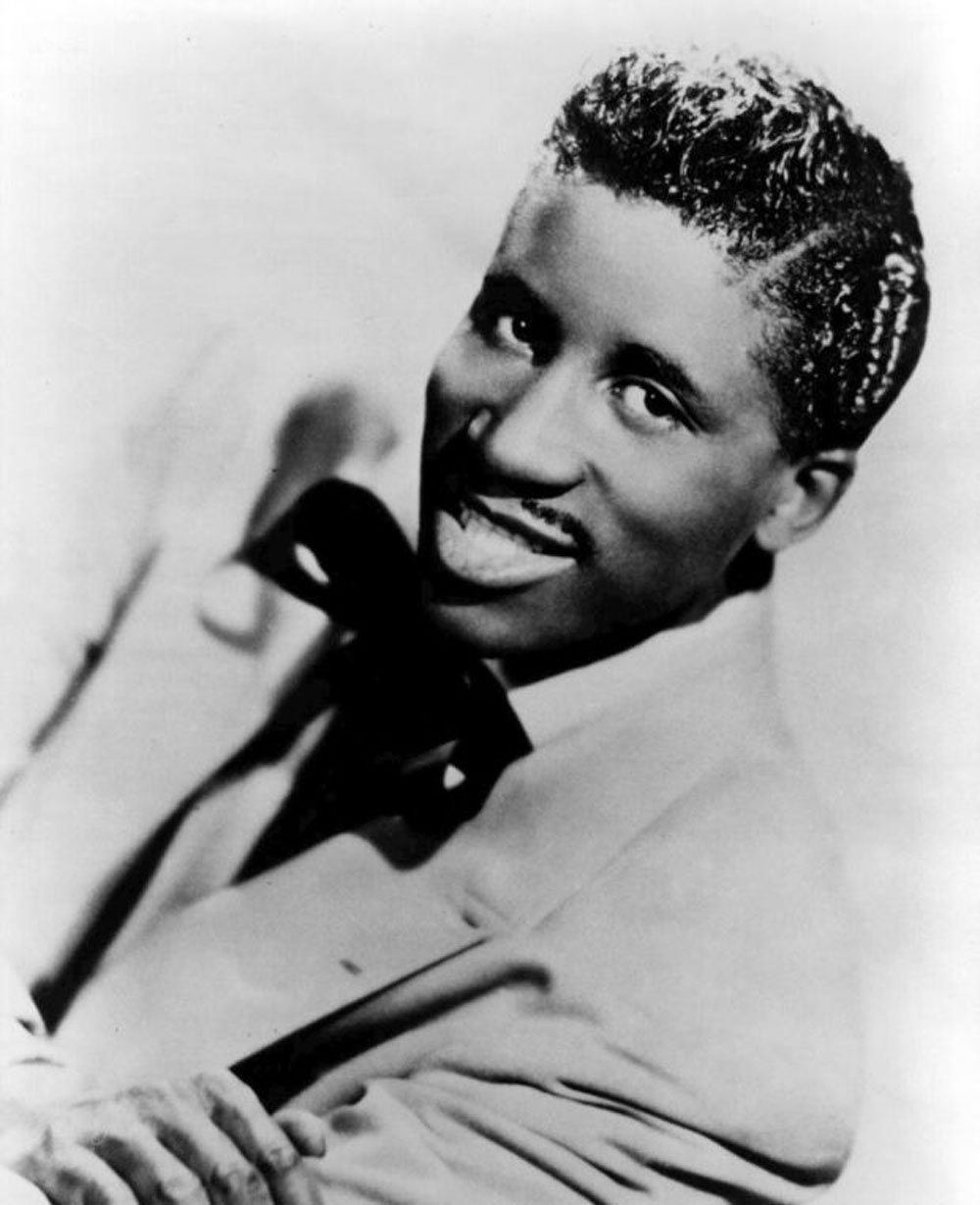 Screamin Jay Hawkins 1957
