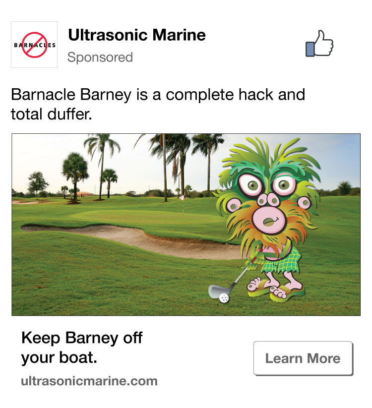 Barney-Golf-Facebook-Ad.jpg