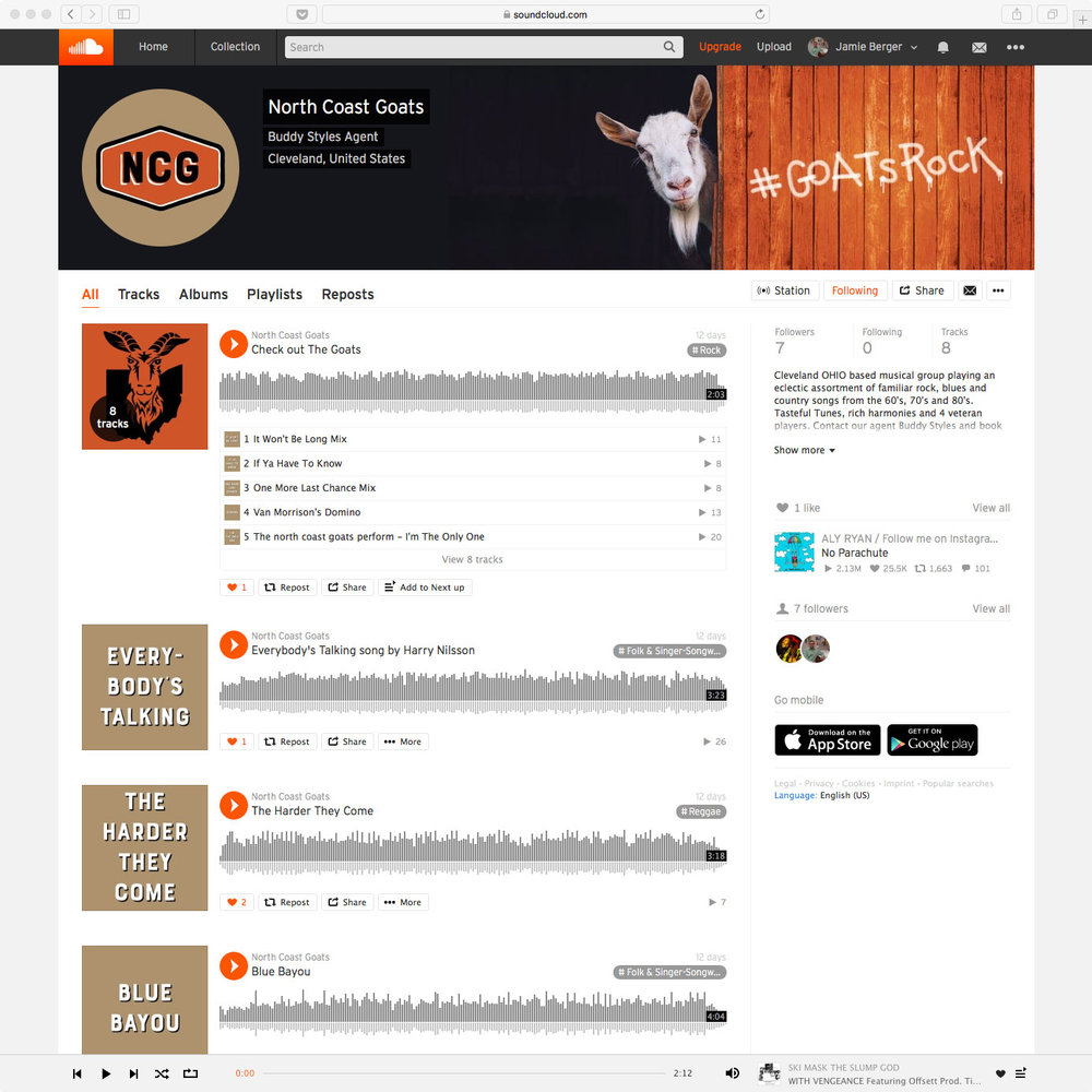 SoundCloud-Branding.jpg