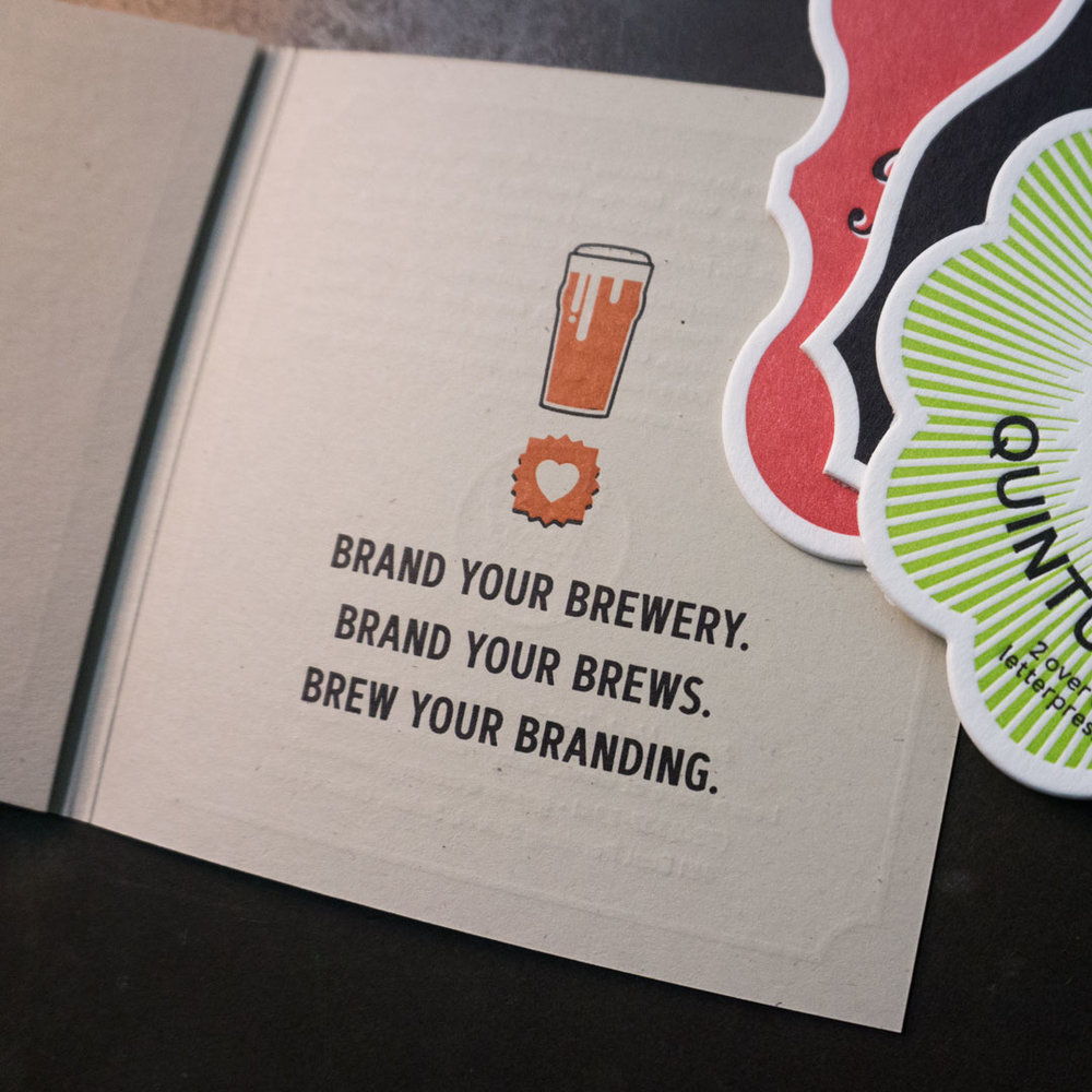 Brand-Your-Brew-Sq.jpg