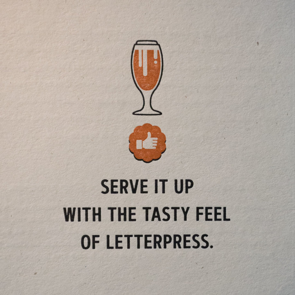 Brew-Coaster-Mailer-Serve-It-Up.jpg