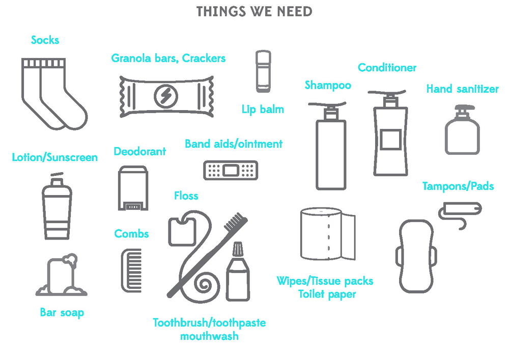 Things We Need.jpg