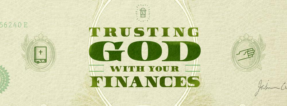 TrustingGodWithFinances-CP.png