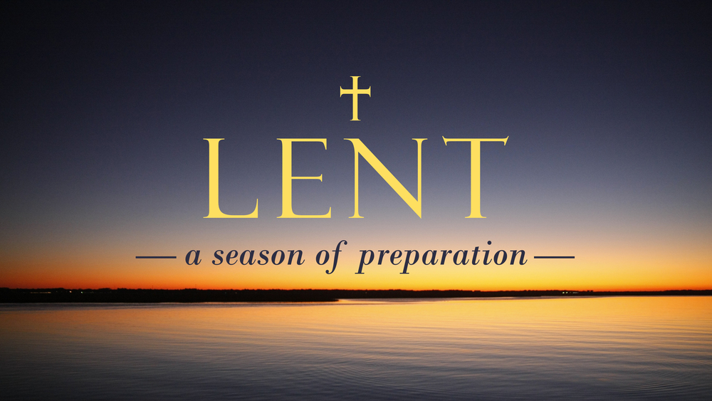 Lent-Graphic.jpg