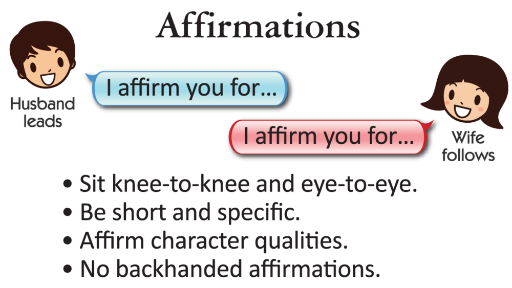 Cards - Affirmations-01.png