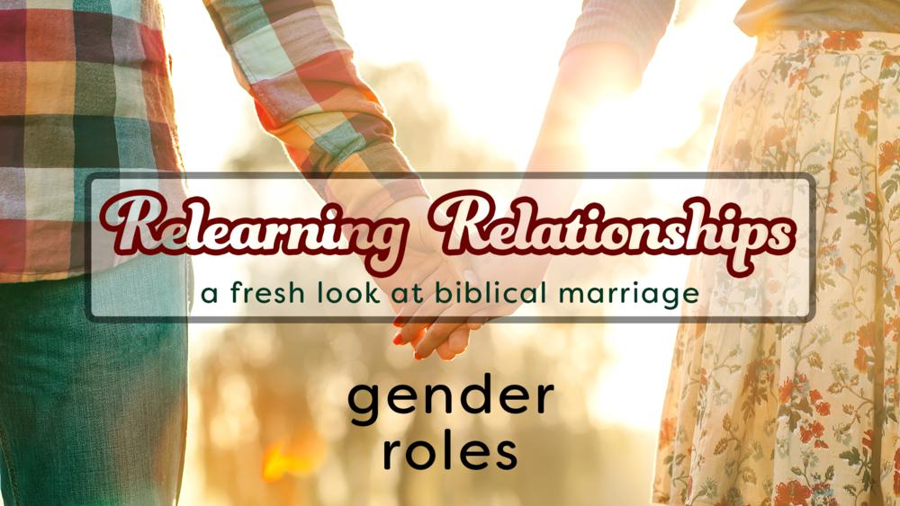 5. Gender Roles.png