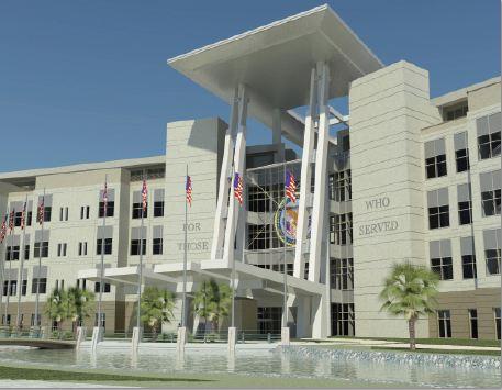 Orlando VA Hospital