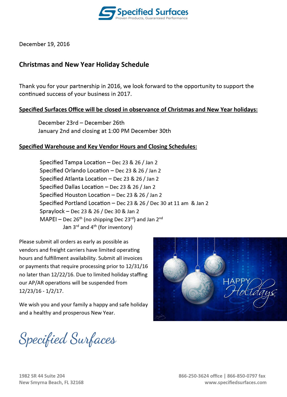 Specified-Surfaces-Holiday-Notice_12 19 16.jpg