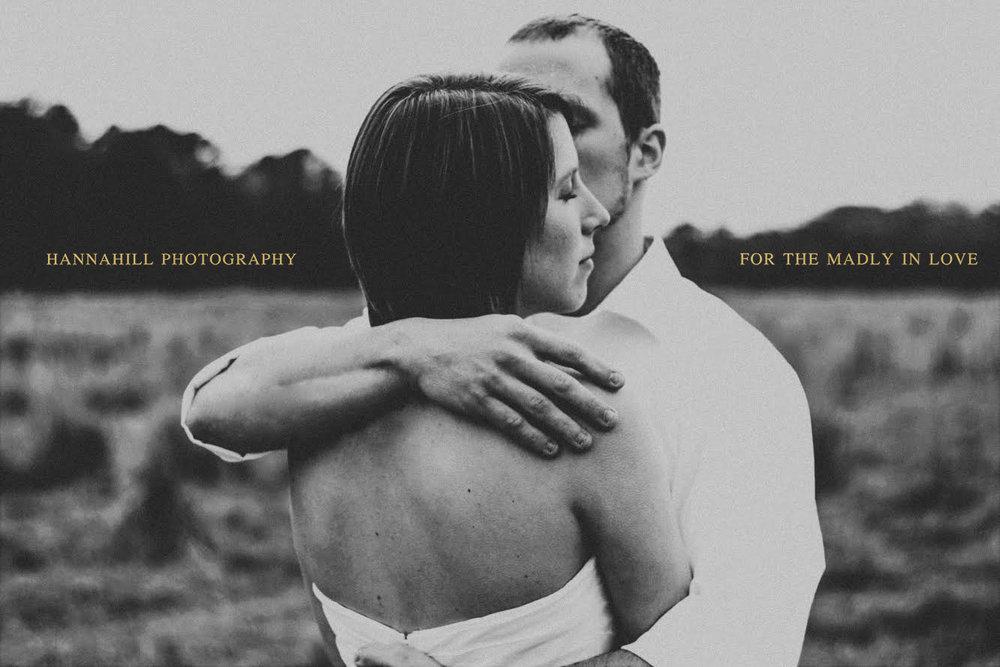 Bucket list | Destination Wedding Photography | Free Photography | Hannahill Photography | Colorado | California | Alaska | Arizona | Oregon | Italy | Iceland | Nova Scotia | Ozarks