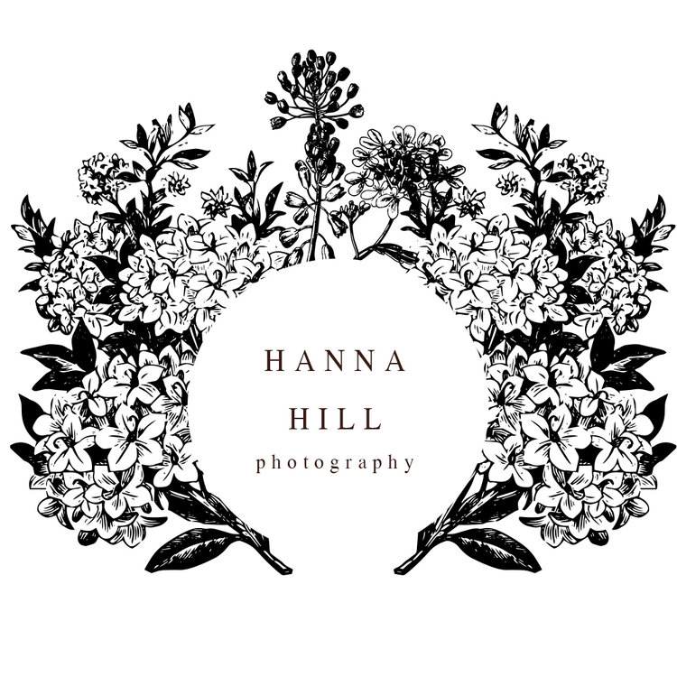 Hannahill Photography| Kansas City, MO
