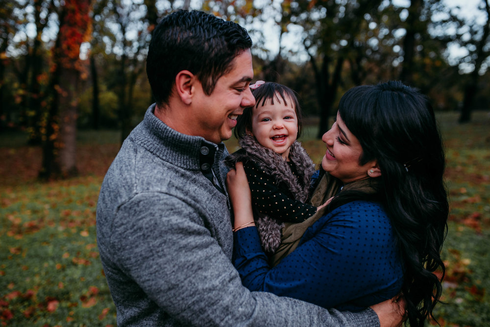 The Burton Family | Hanna Hill Photography | Raleigh Birth and Family Photographer