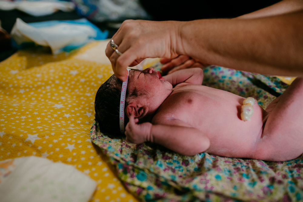 Birth Photography investment | Hanna Hill Photography | Raleigh Durham birth and family photographer