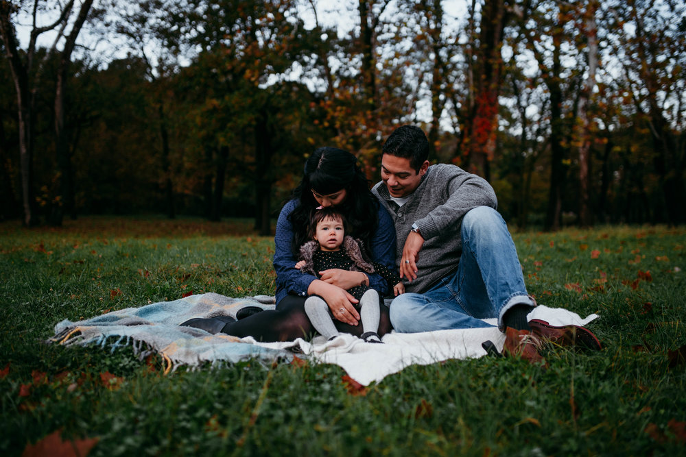Family Photography Investment | Hanna Hill Photography | Raleigh Durham birth and family photography